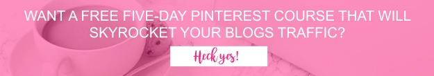 Pinterest-course-optin-graphic-625