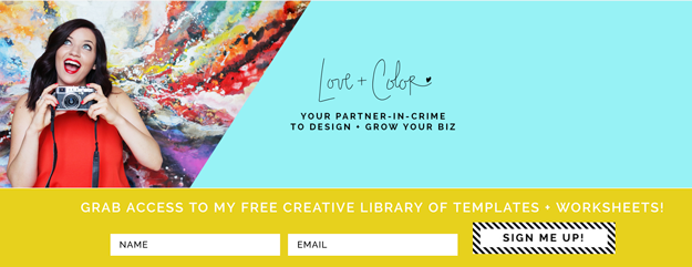 Love+Colour-Freebies