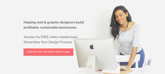 Nesha-Woolery-Free-Video-Class
