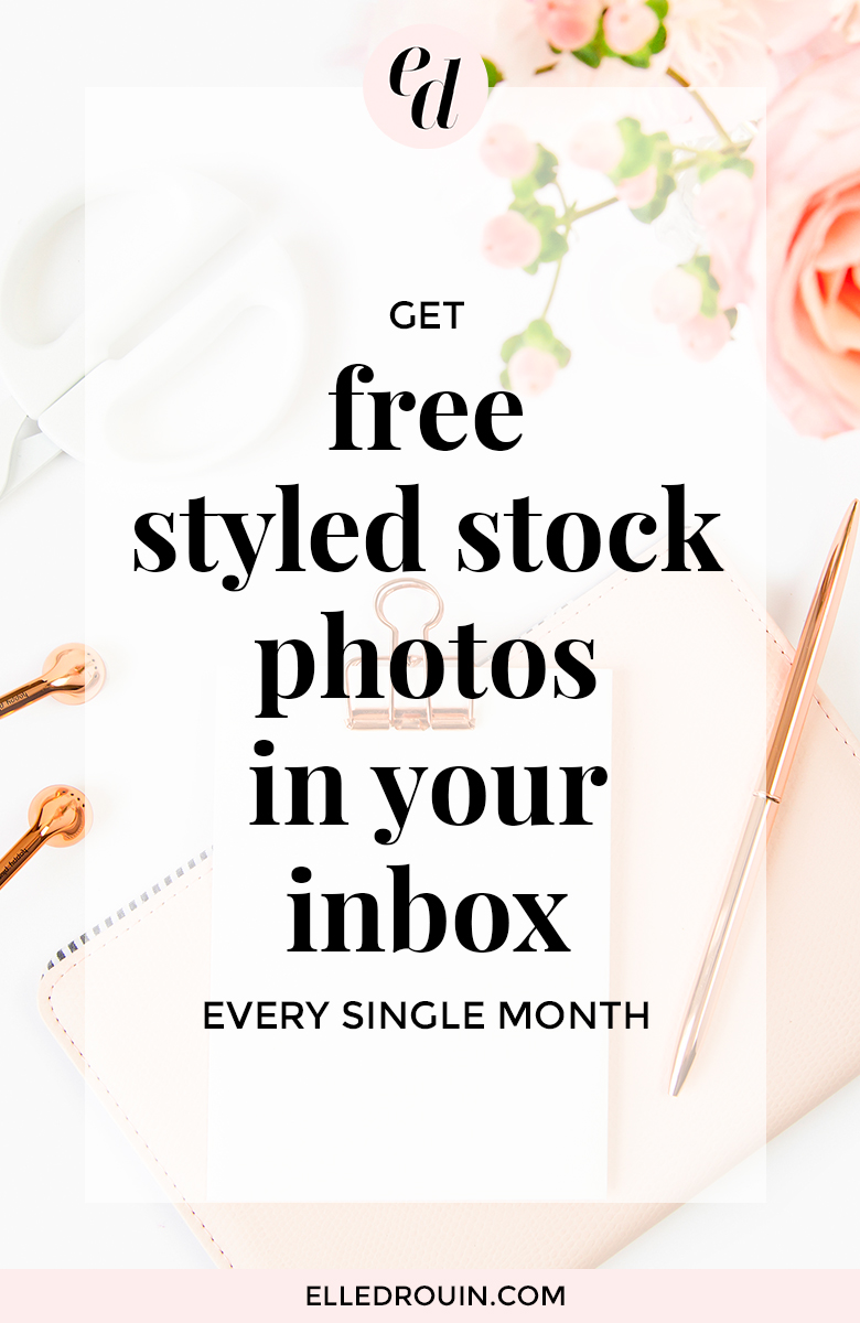 Get 10 free stock photos now plus more in your inbox every month!